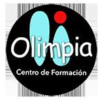 Centro de formación Olimpia - Castellón